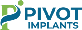 Pivot Implants