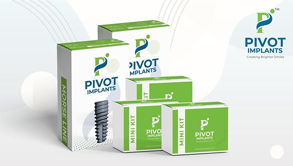 Is Dental Implants in India Very Expensive