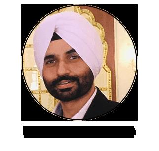 Manpreet-Singh